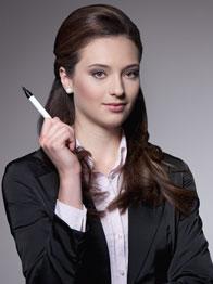 Betriebshaftpflicht-Berufshaftpflicht
