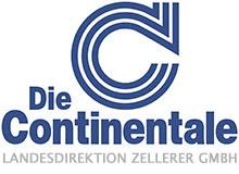 Die Continentale – Landesdirektion Zellerer