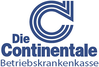 continentale-betriebskrankenkasse
