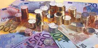 versicherungen-geld