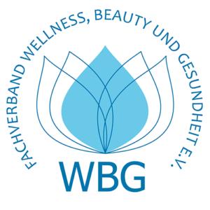 Versicherungen für Mitglieder Wellness-Beauty-Gesundheit