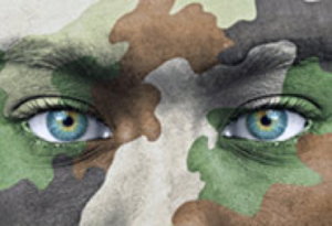 Continentale Versicherung für Berufssoldaten und Zeitsoldaten