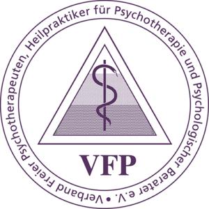 VFP Mitglieder Versicherung