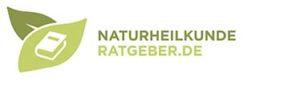 Naturheilkunde-Ratgeber Nachschlagewerk