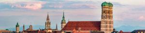 Continentale unterstützt Münchner Heilpraktiker