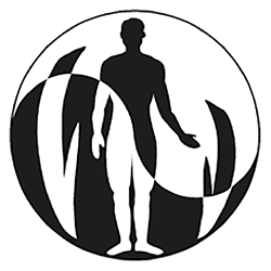 Versicherungen für Mitglieder Deutsche Gesellschaft für Alternative Medizin (DGAM)