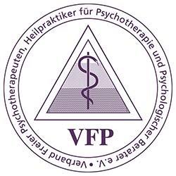Versicherungen für VFP-Mitglieder