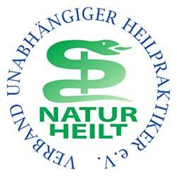 Versicherungen für Mitglieder im Verband Unabhängiger Heilpraktiker (VUH)