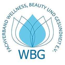 Versicherungen für Mitglieder im Fachverband Wellness, Beauty und Gesundheit (WBG)