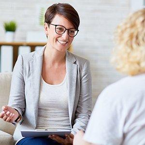 BHV - Berufshaftpflichtversicherung für Coaches und Berater