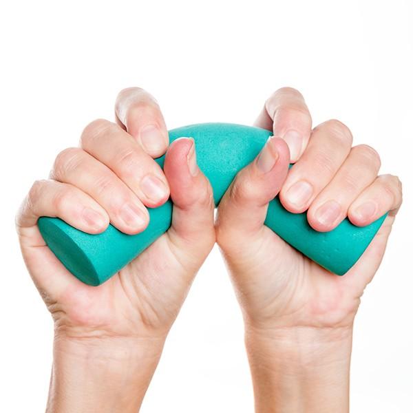 Berufshaftpflichtversicherung für Ergotherapeuten