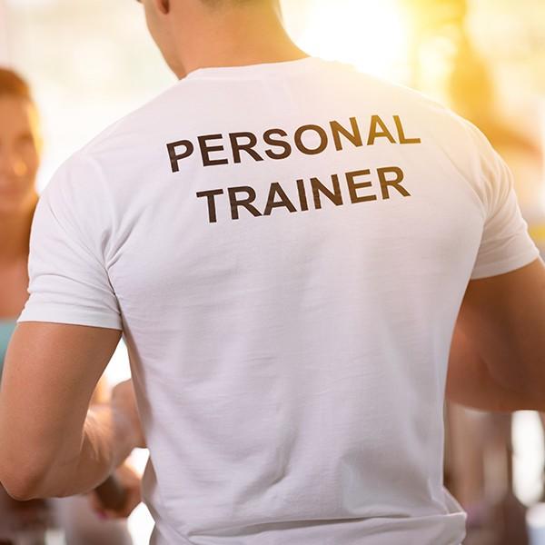 Berufshaftpflichtversicherung für Personal-Trainer