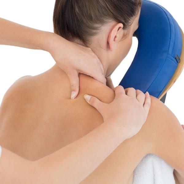 Berufshaftpflichtversicherung Massage-Wellness