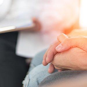 Versicherungen, Berufshaftpflicht für sektorale Heilpraktiker