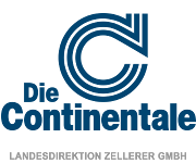 Logo Continentale Zellerer GmbH