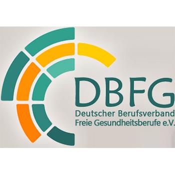 DBFG Logo