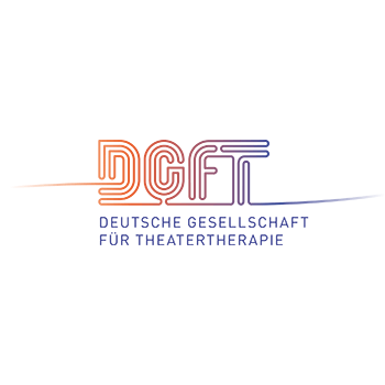 DGFT Logo