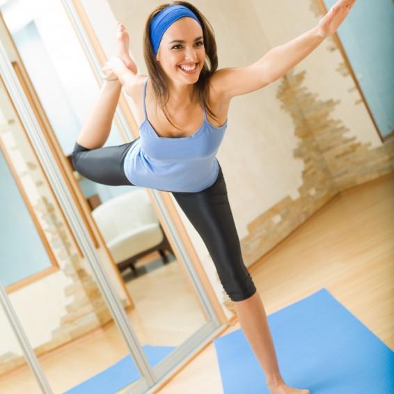 Berufshaftpflichtversicherung, Altersvorsorge und mehr für Wellnesstrainer und Wellnessstudios