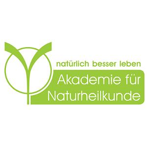 Akademie für Naturheilkunde
