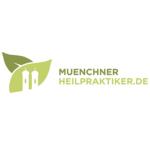 Münchner Heilpraktiker das Portal für Heilpraktiker rund um München ist unser Partner