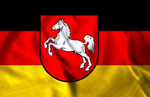 Gesundheitsämter Heilpraktikerüberprüfung Niedersachsen