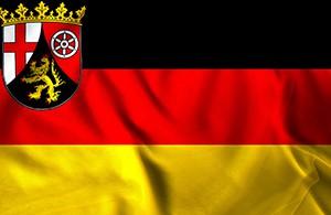 Gesundheitsämter Heilpraktikerüberprüfung Rheinland-Pfalz