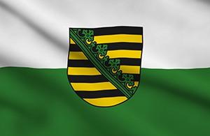 Gesundheitsämter Heilpraktikerüberprüfung Sachsen