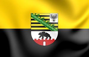 Gesundheitsämter Heilpraktikerüberprüfung Sachsen-Anhalt