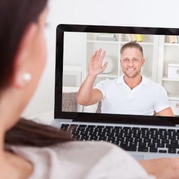 Heilpraktiker Beratung online